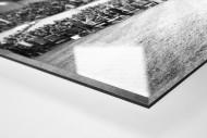 Europapokal an der Grünwalder Straße als Direktdruck auf Alu-Dibond hinter Acrylglas (Detail)