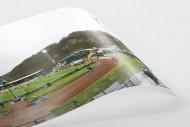 Koblenz als FineArt-Print