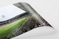 Bremen (2011) als FineArt-Print