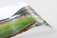 Essen (Stadion Essen) als FineArt-Print