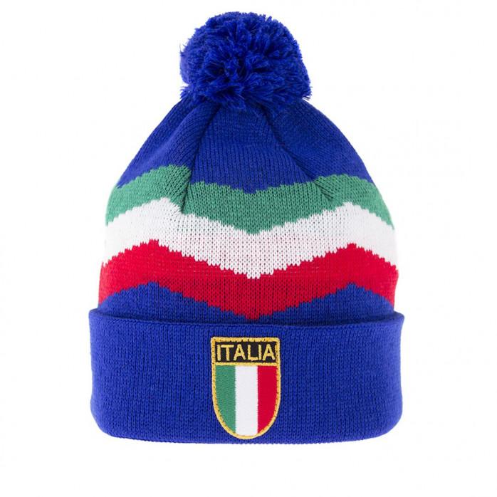Italy Beanie