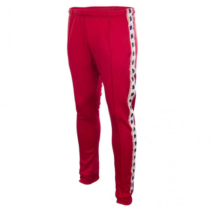 AS Roma Pants (red)