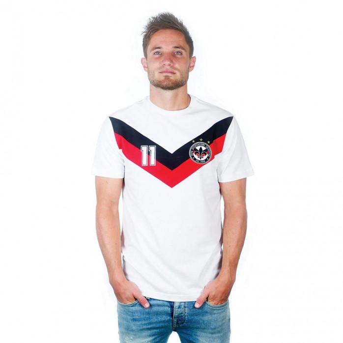 COPA Associazione T-Shirt