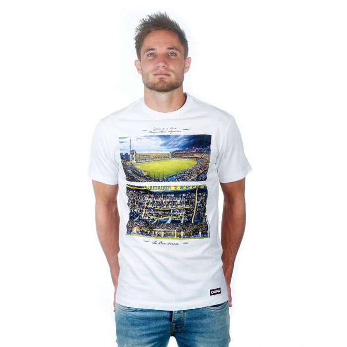 La Bombonera T-Shirt