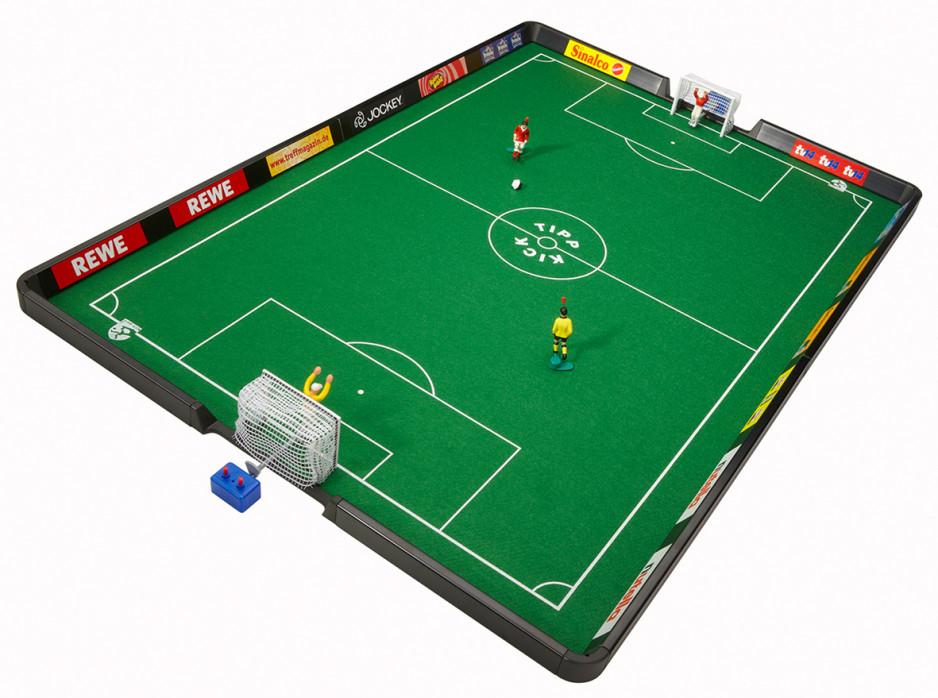 Tipp-Kick Cup - 11FREUNDE SHOP