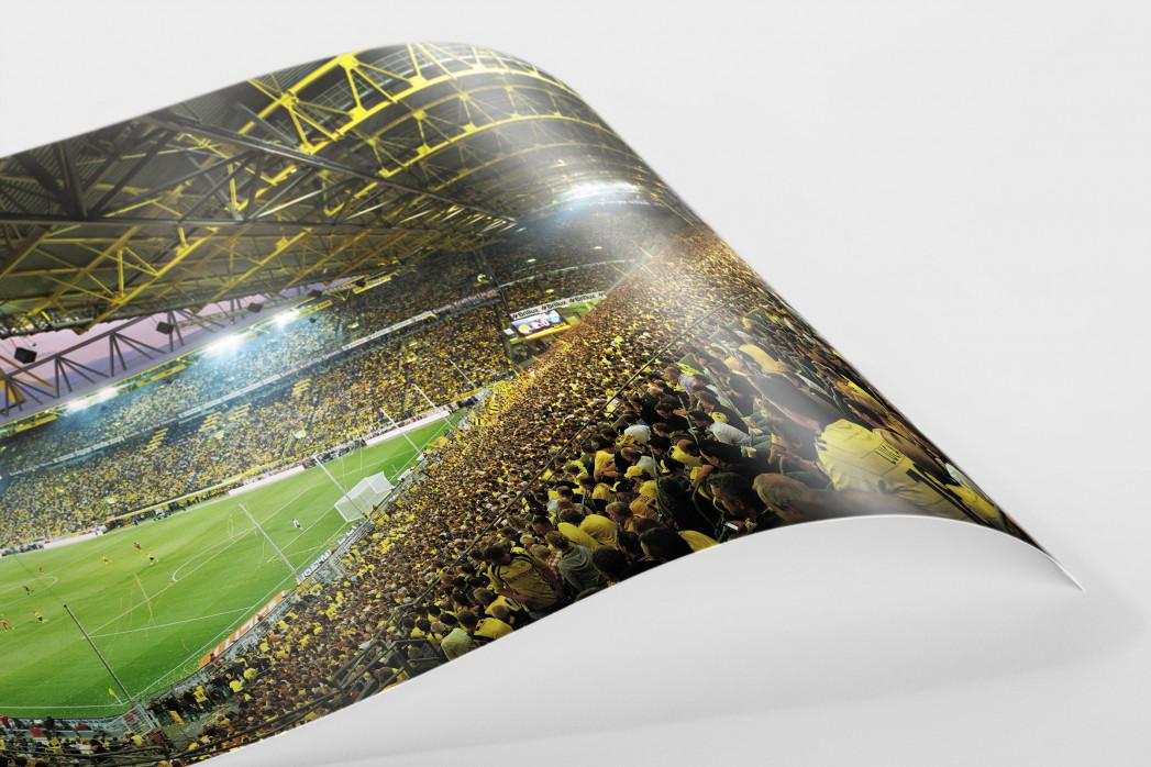 Dortmund (2011) als FineArt-Print