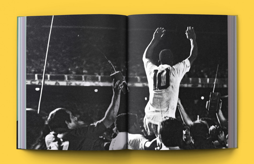 11FREUNDE Edition: Der Fußball, mein Leben und ich: Fußballhelden im großen Karriereinterview