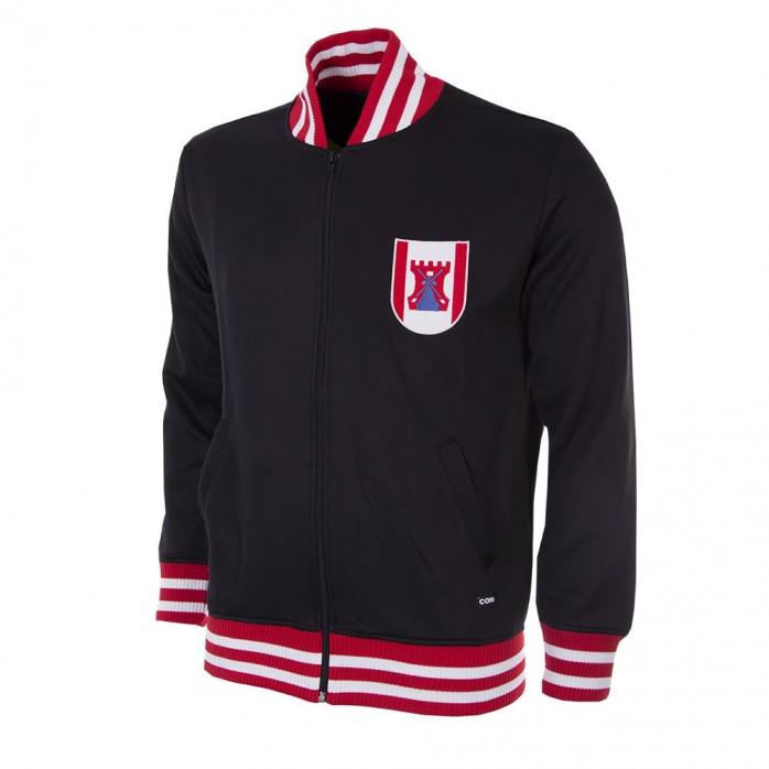 AZ ´67 1967 Retro Football Jacket