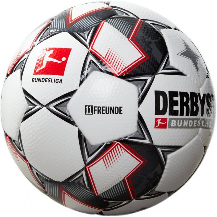 Ball Konfigurator - Fußball selbst gestalten - 11FREUNDE SHOP