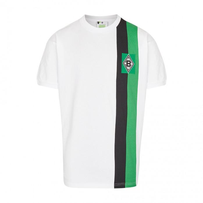 Borussia Mönchengladbach Trikot 1972