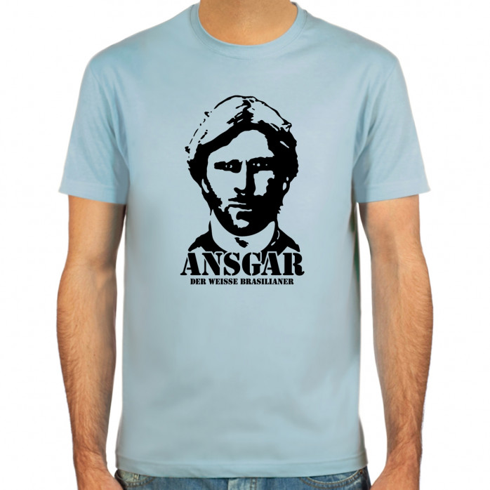 Ansgar Brinkmann T-Shirt I