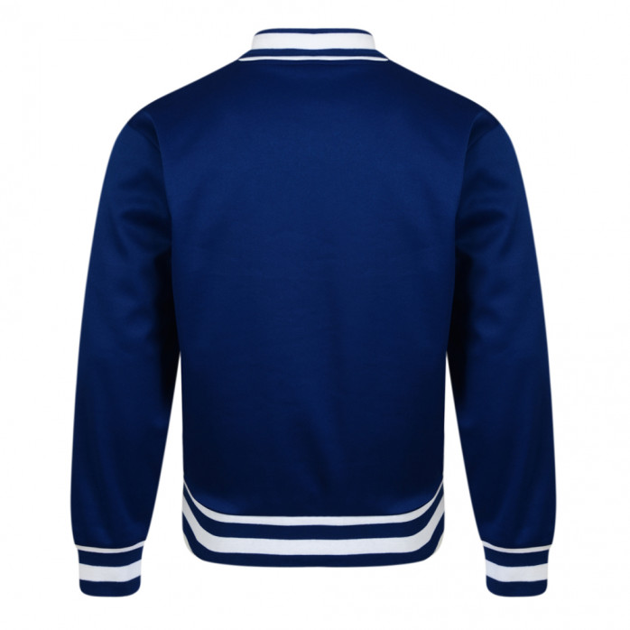 Chelsea London Trainingsjacke 1978  - Score Draw Retro Trikot - Fußball Fan Artikel - 11FREUNDE SHOP