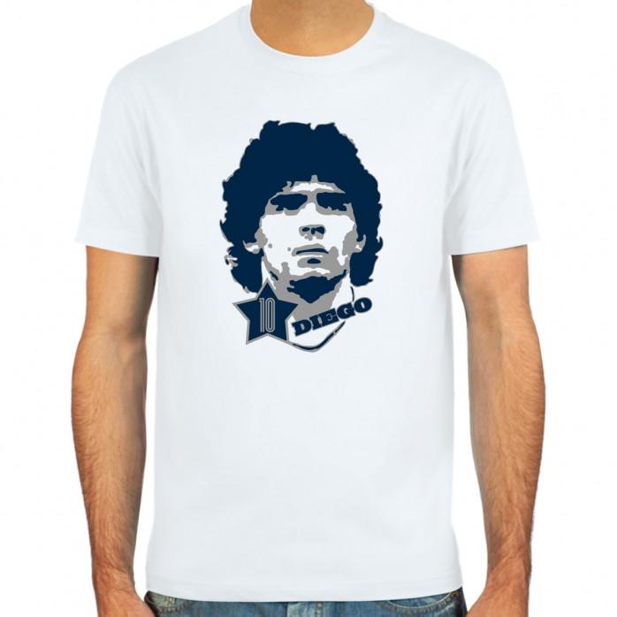 Dios T-Shirt