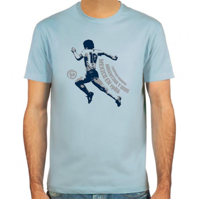 Dios 86 T-Shirt