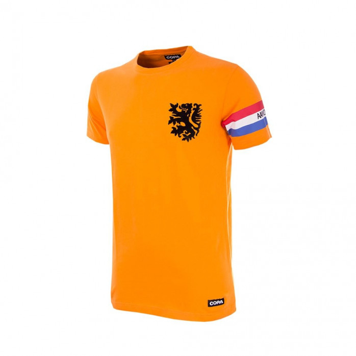 Dutch Captain Kids T-Shirt