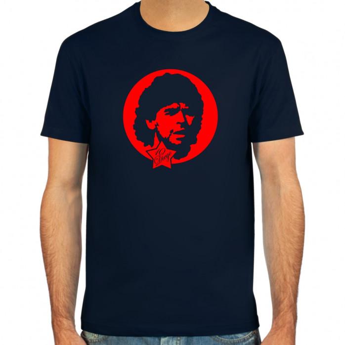 El Pibe T-Shirt