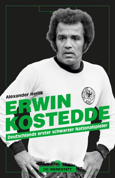 Erwin Kostedde