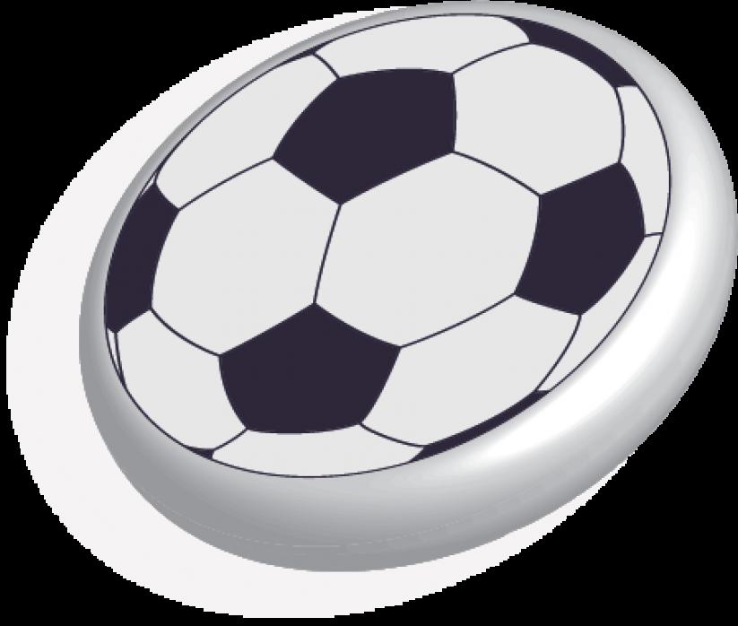 FLICK[BALL] 1 - 11FREUNDE SHOP