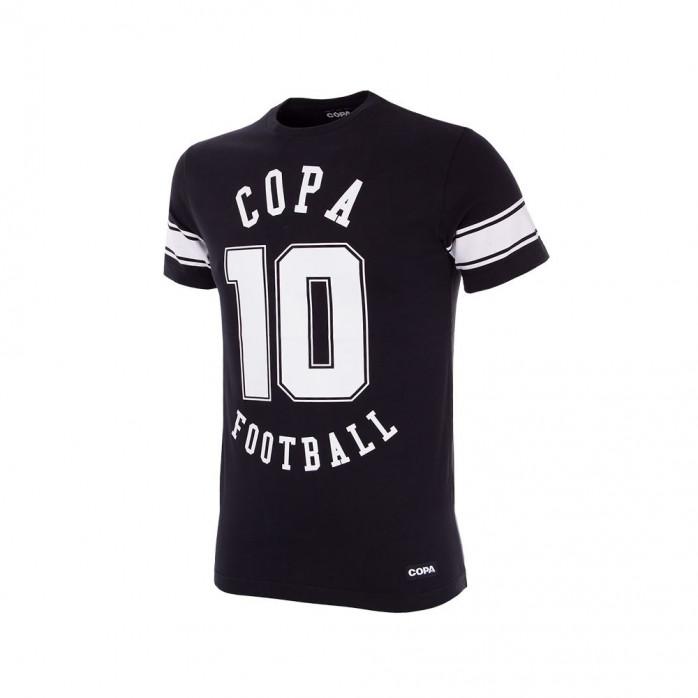Number 10 Kids T-Shirt