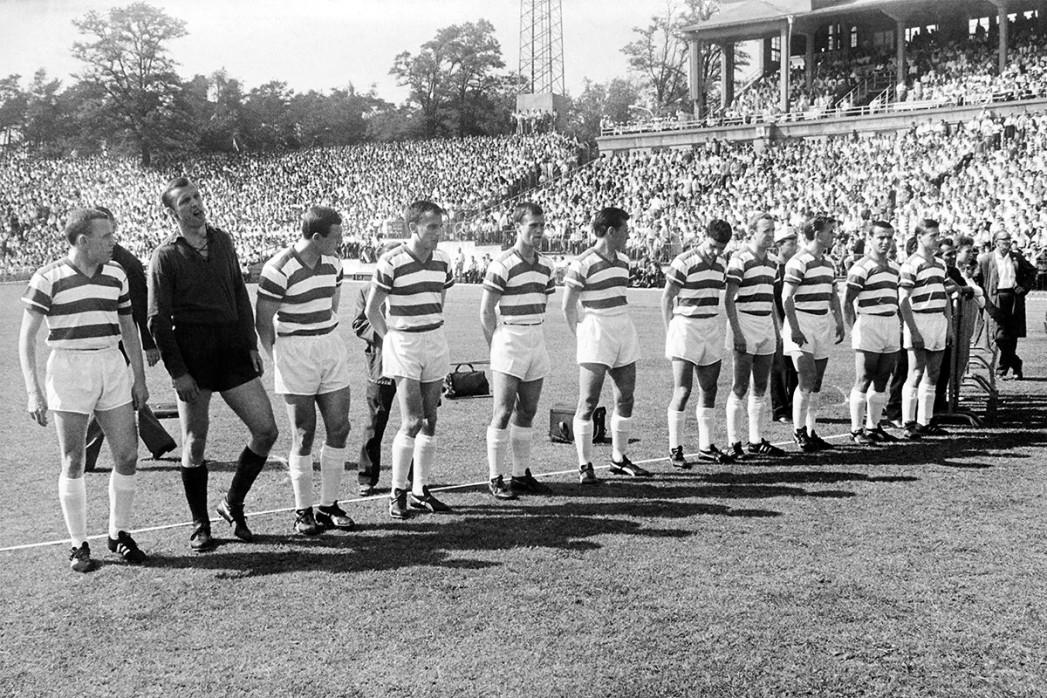 MSV im Pokalfinale - Duisburg - 11FREUNDE BILDERWELT