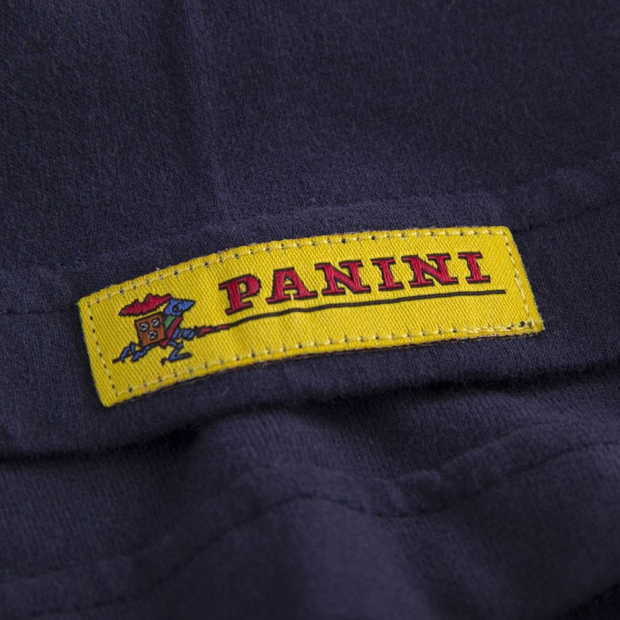 Panini Heritage FIFA World Cup™ 1978 T-Shirt - COPA - 11FREUNDE SHOP