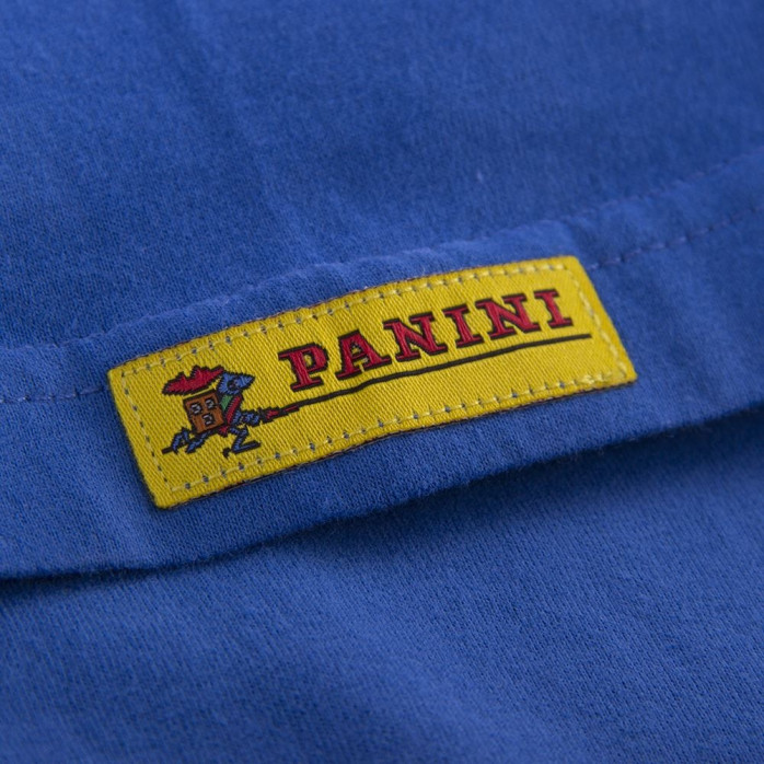 Panini Heritage Fifa World Cup 1990 - COPA - 11FREUNDE SHOP