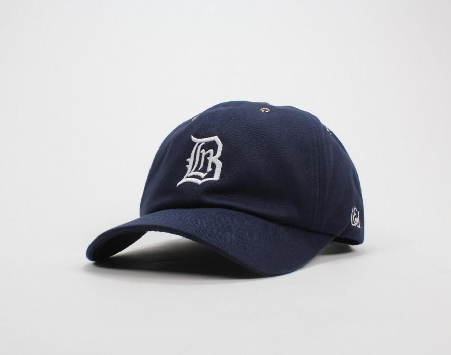 Berlin BLN - L&L Polo Cap