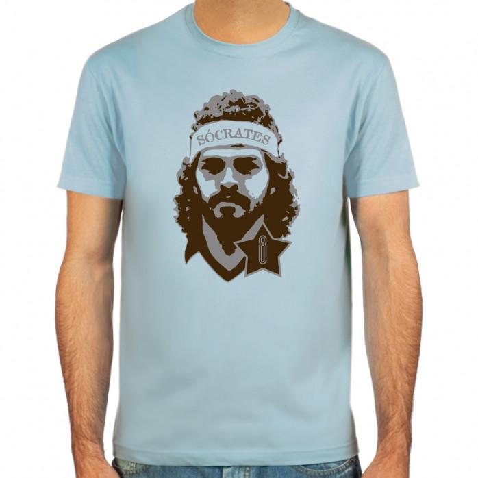 Sócrates T-Shirt