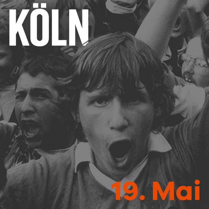 11FREUNDE Saisonrückblick 2020   Köln