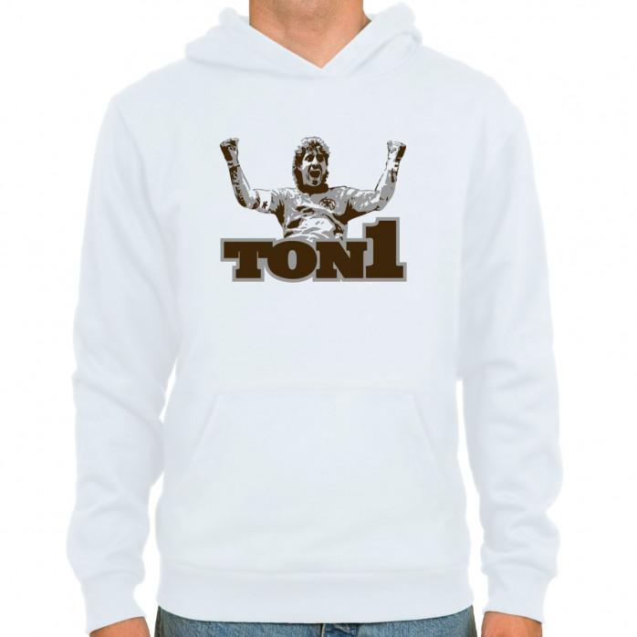 Ton1 Hoodie