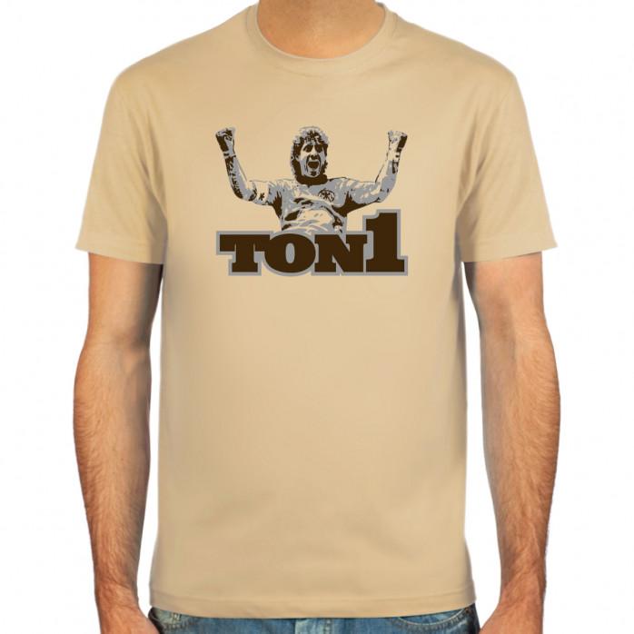 Ton1 T-Shirt
