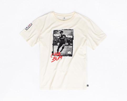 L&L – Eintracht Frankfurt Cha Bum – T-Shirt