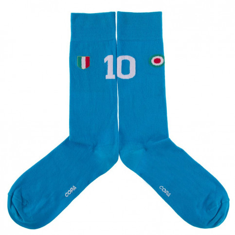 Diego Napoli Casual Socks