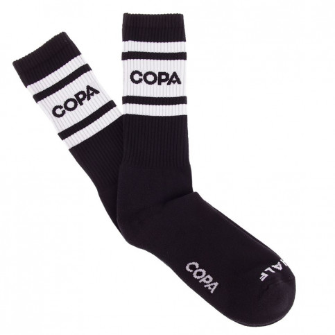 COPA Terry Socks