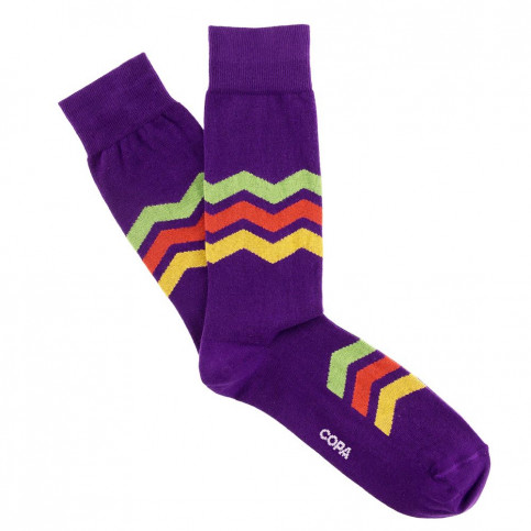 Campos Casual Socks