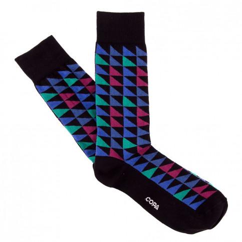 Higuita Casual Socks