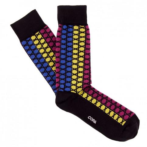 Schmeichel Casual Socks