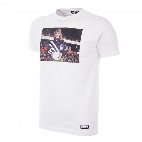 Homes of Football Newcastle United T-Shirt