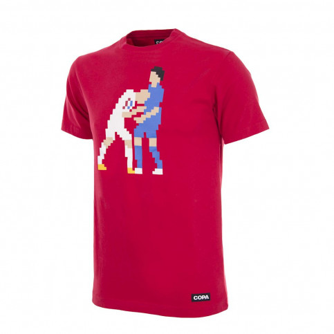 Headbutt T-Shirt