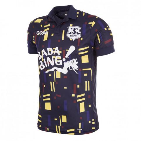 Soprano Football Shirt