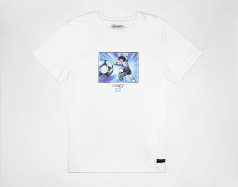 Juan Diaz | Argentinien - L&L T-Shirt