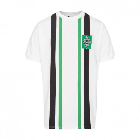 Borussia Mönchengladbach Trikot 1974