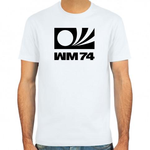 Deutschland 74 T-Shirt