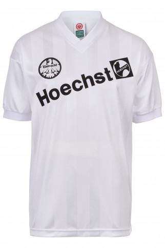 Eintracht Frankfurt Trikot 1988 Away - Score Draw Retro Trikot - Fußball Fan Artikel - 11FREUNDE SHOP