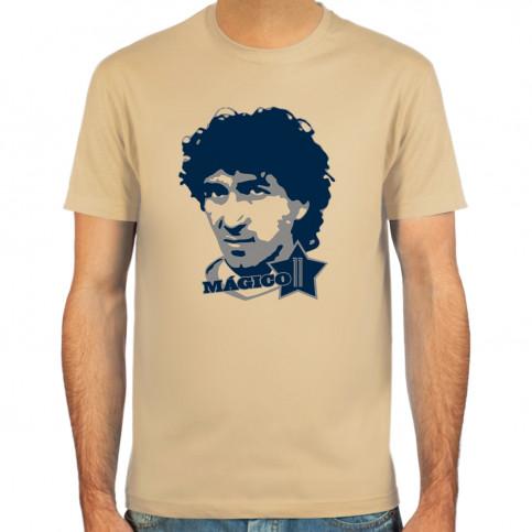 Mágico González T-Shirt