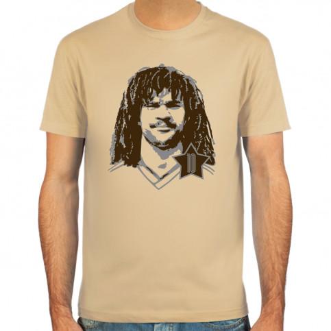 Ruud Gullit T-Shirt