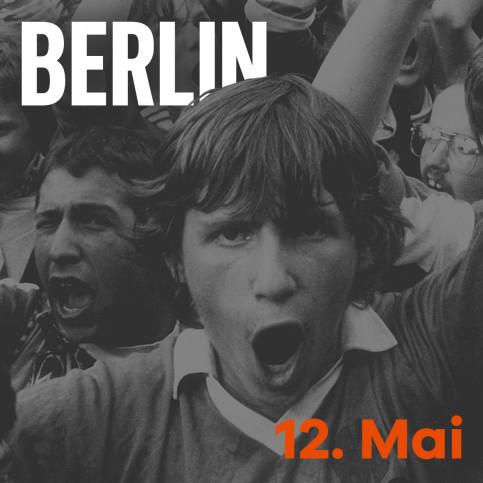 11FREUNDE Saisonrückblick 2021   Berlin