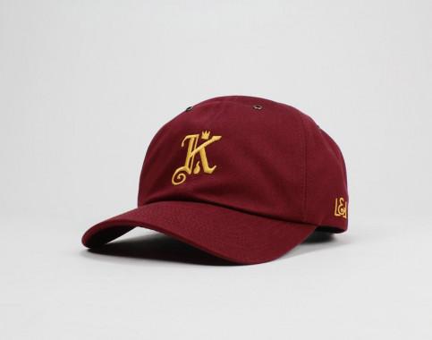 Köln - L&L Polo Cap