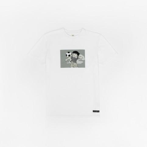 Tsubasa Ozora | Wunderkind - L&L T-Shirt