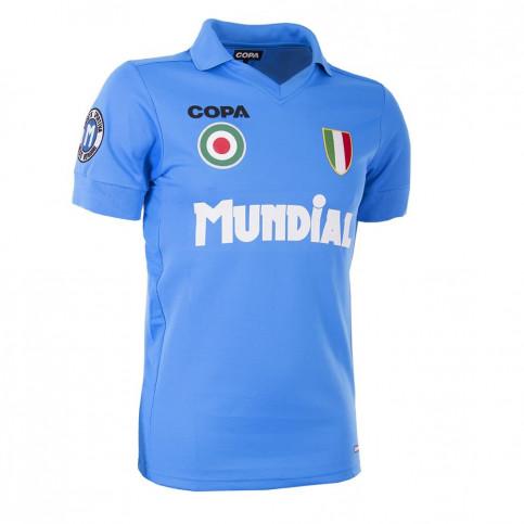 COPA x Mundial Football Shirt